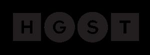 HGST_BLACK-01