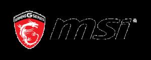 MSI2_r1