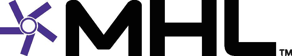 new_mhl_logo