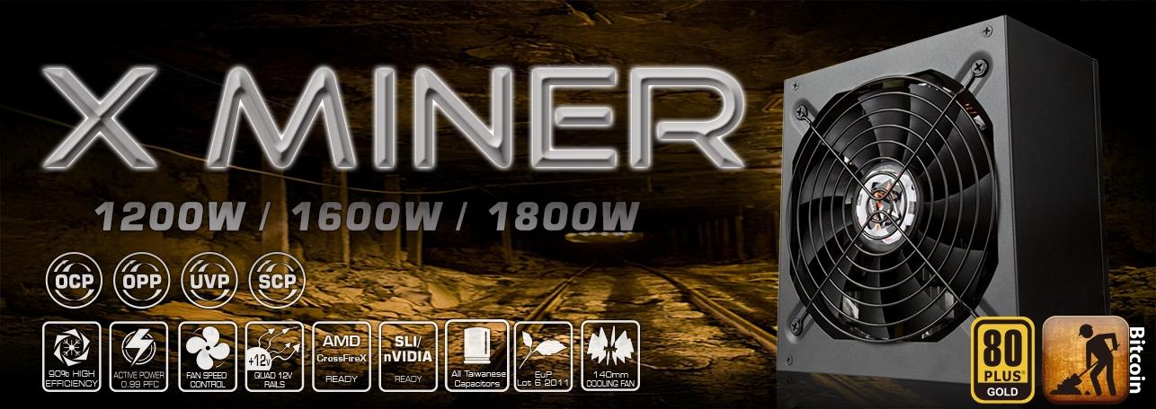 Xigmatek_X-Miner_Header