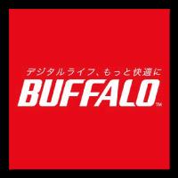 buffalo_facebook