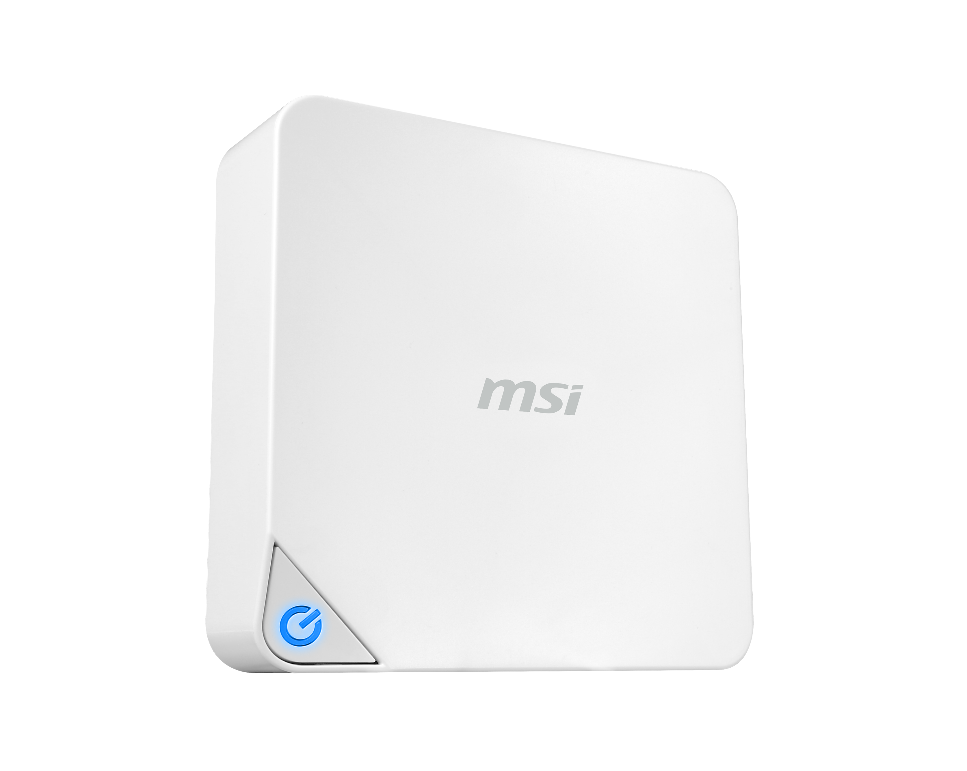 msi-cubi-product_pictures-3d3